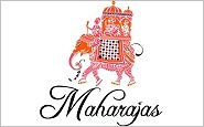 Maharaja's Indian Take-Away